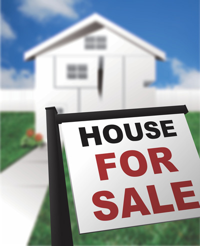 Let Magee Appraisal Service help you sell your home quickly at the right price